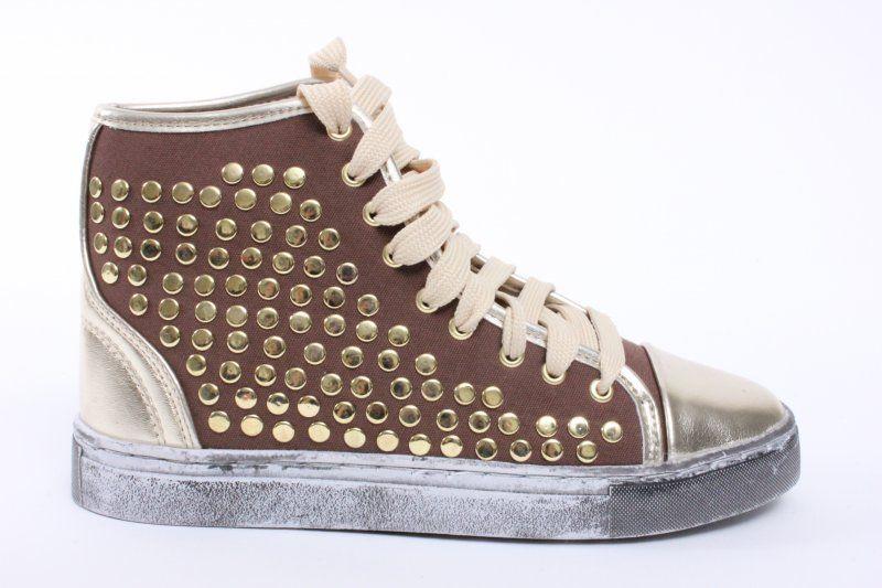 vans schoenen verkooppunten den haag
