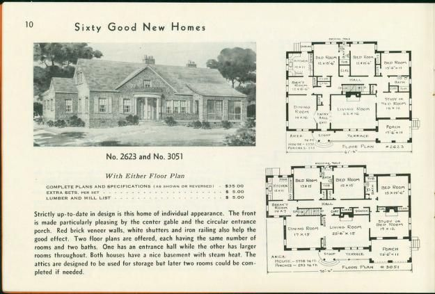 Sixty Good New Homes Wilburn Leila Ross Free Download Borrow and Streaming Internet Archive