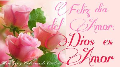 Mensaje cristiano sobre el dia del amor y la amistad [PUNIQRANDLINE-(au-dating-names.txt) 24