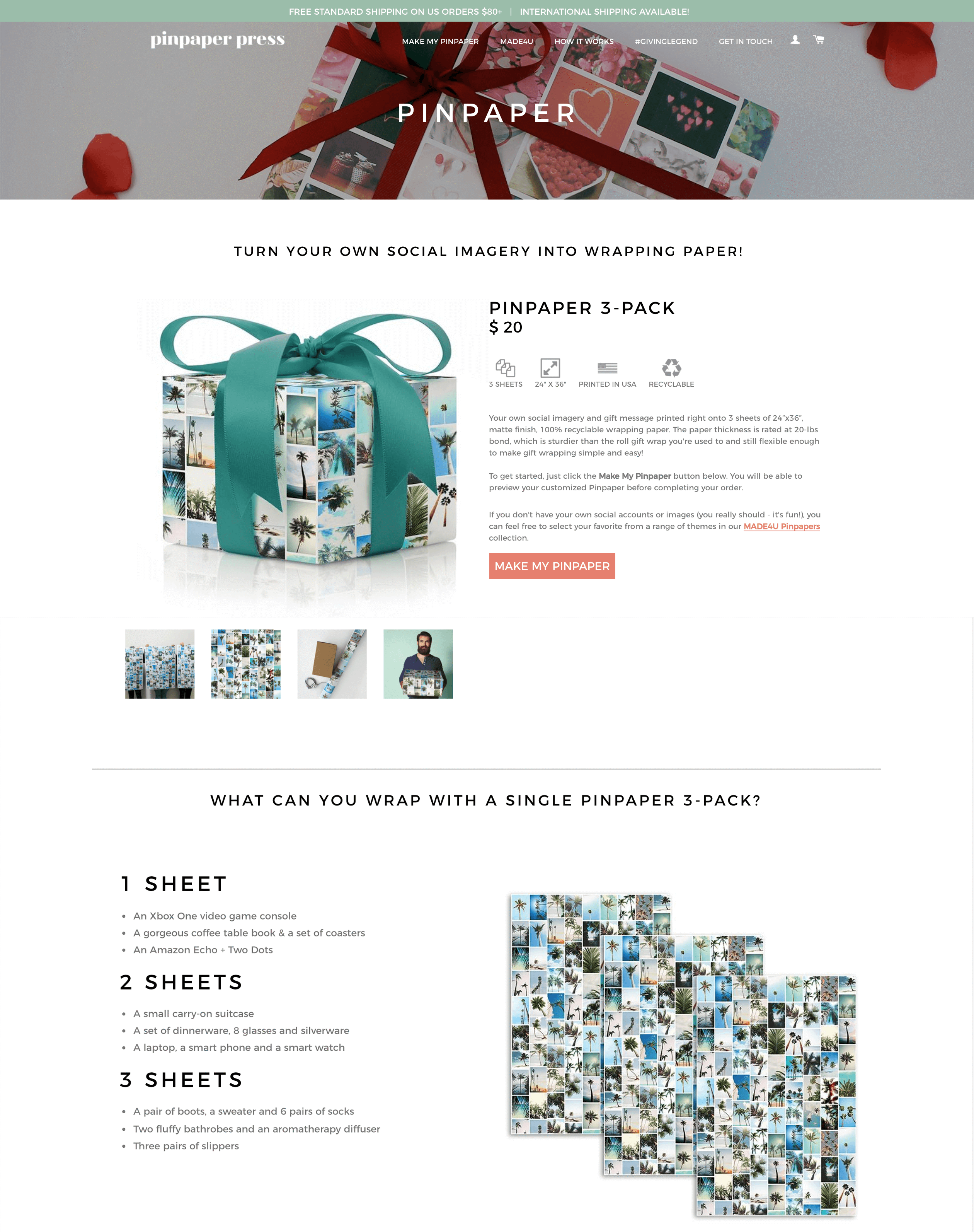 How To Optimize Your Product Pages For More Sales 11