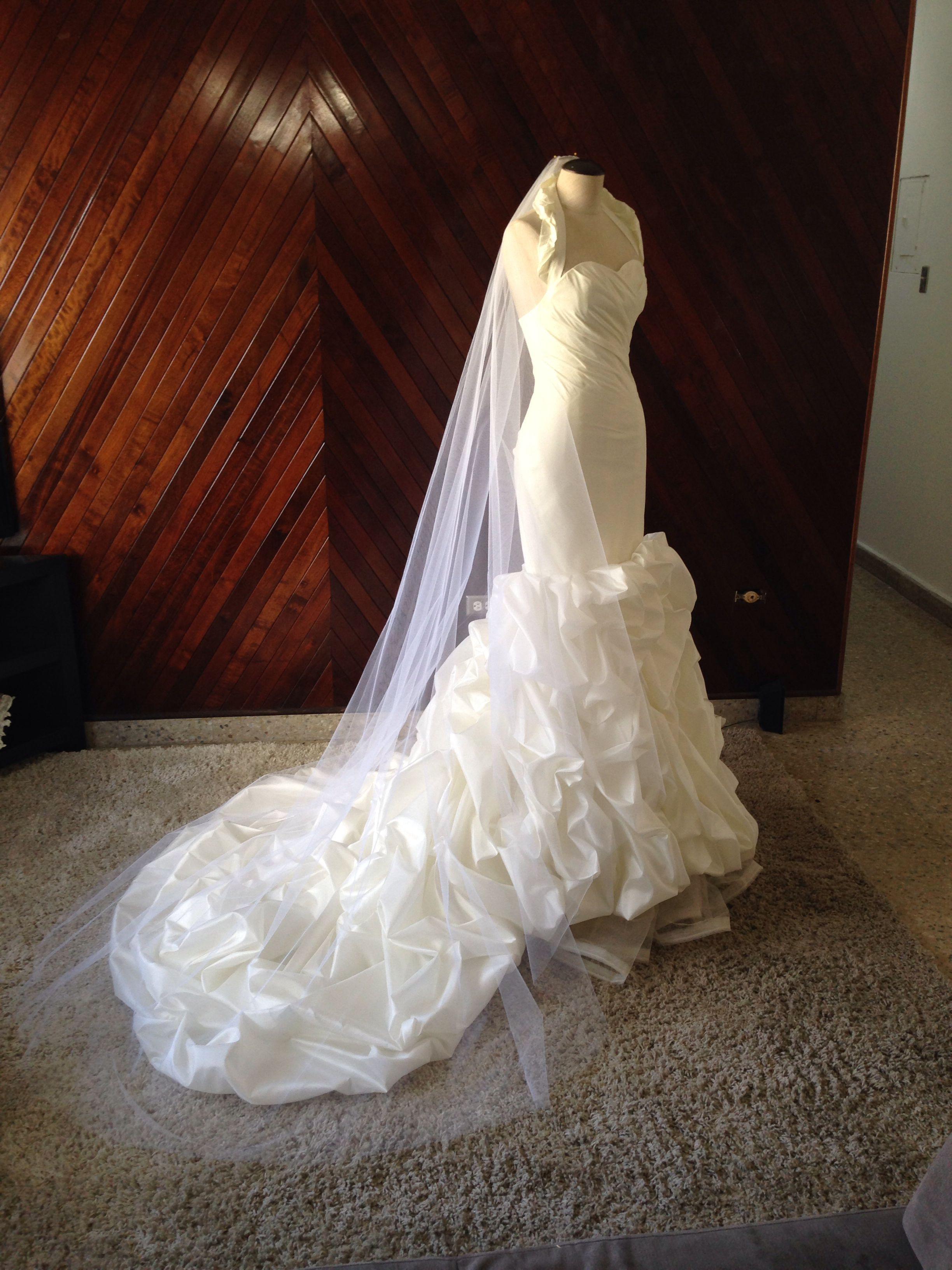 Elier Aubret Bridal Wedding Dresses Wedding Bridal