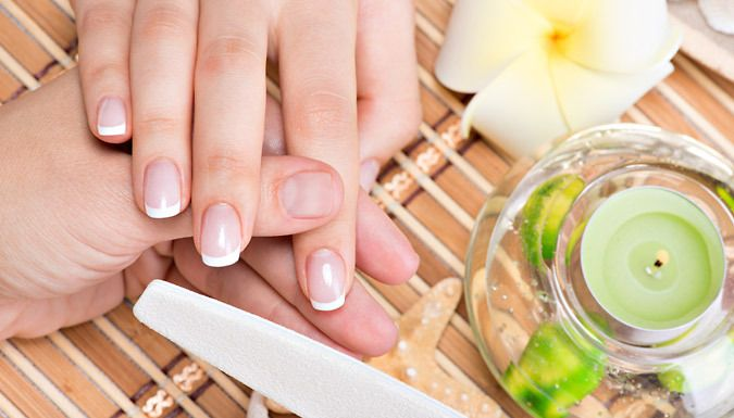 Buy Nail Technician Diploma Online Course For Just 1900 Free