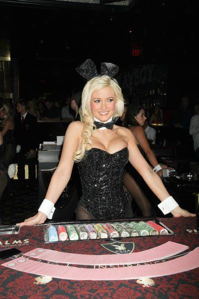 Party poker free spins