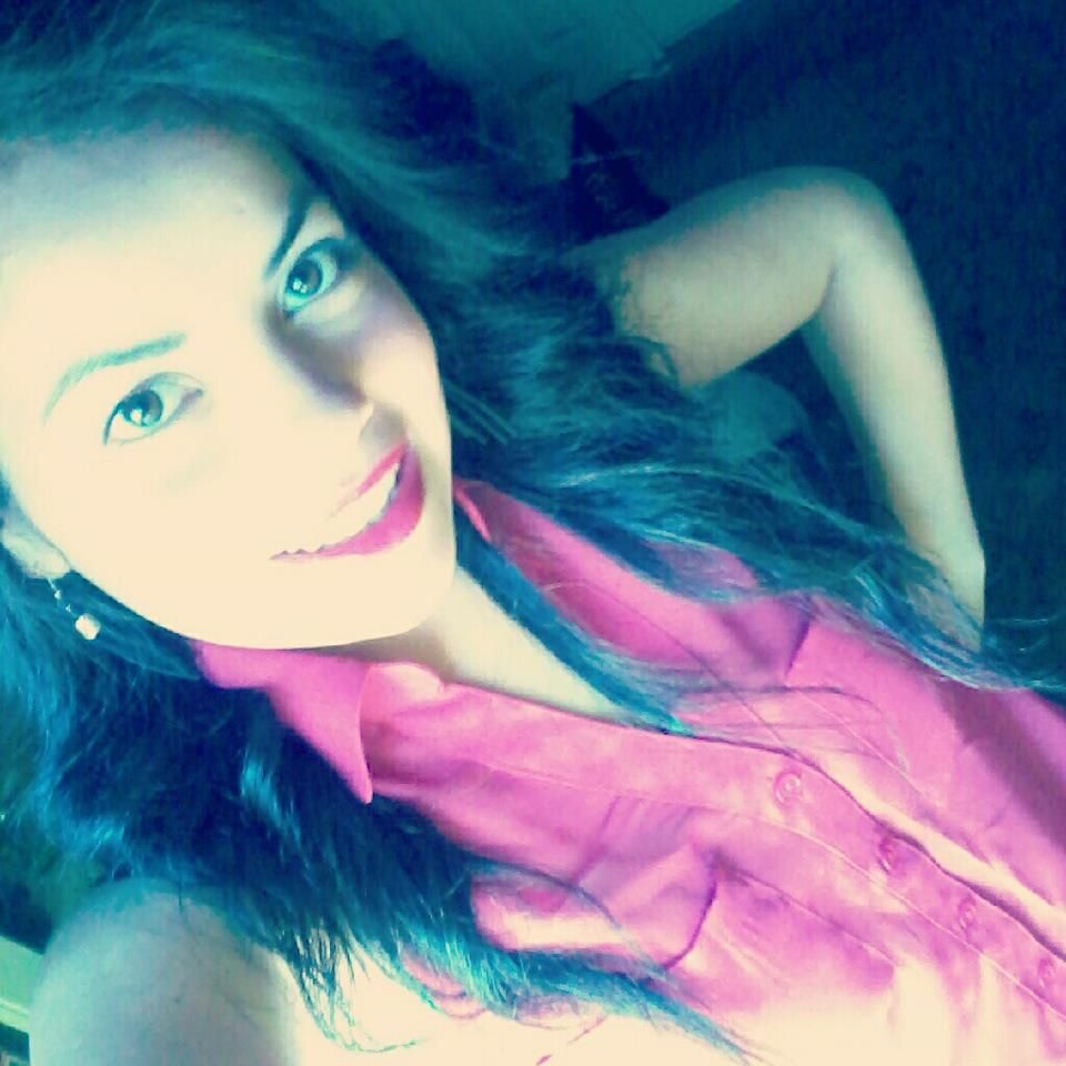 #me -#photgraphy #cute #smile