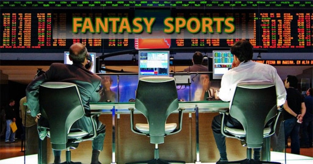 Get Paid To Play Fantasy Sports Now!! Join The Cowboy Jedi