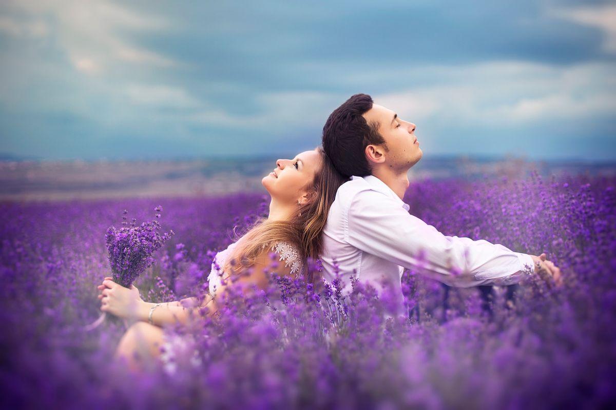 Картинка любовь красота нежность