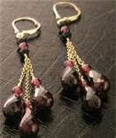 Handcrafted Designer Jewelry - Bing Images