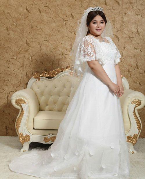 ce2023255723b  楽天市場 大きいサイズ XXL~XXXXLサイズ選択可!ウェディングドレス 二次会 パーティー ドレス 豪華な ウェディングドレス ロングドレス  エンパイアライン ...