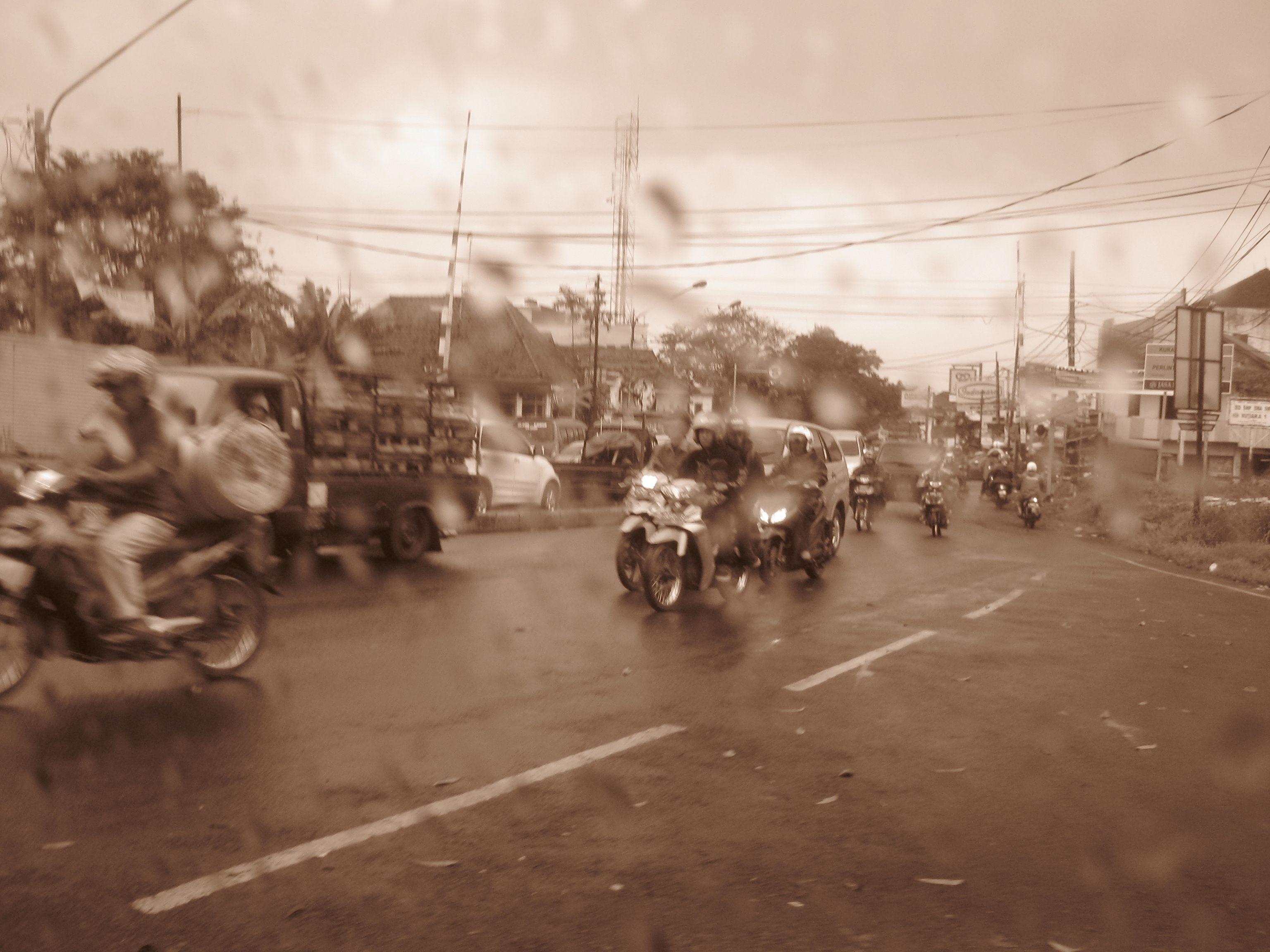 Bandung....Indonesia.