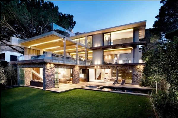 architecture - Beautiful Architecture Homes
