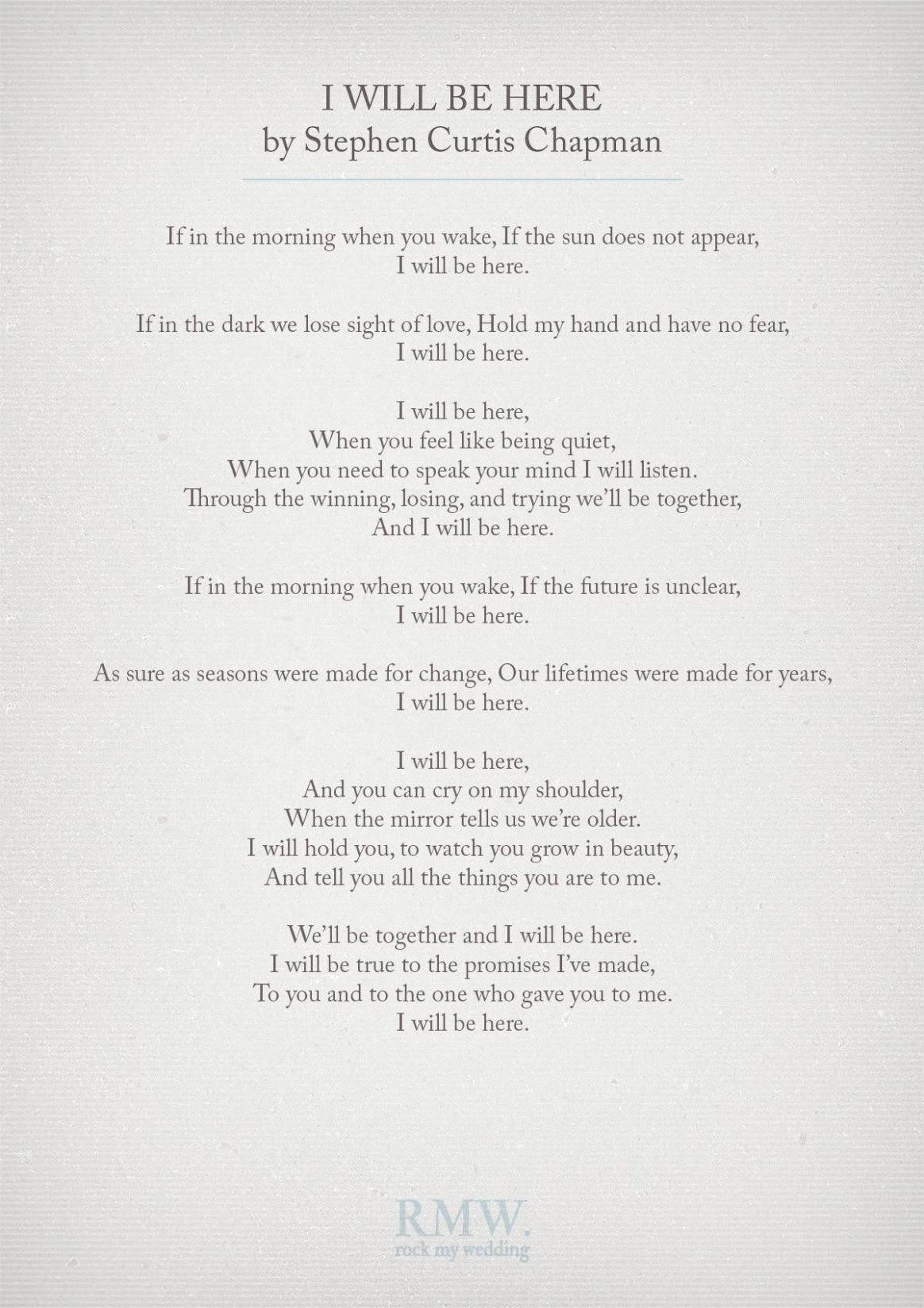 Beach Weddings Ideas That Is Great Beachweddingsideas Wedding Ceremony Readings Wedding Readings Wedding Poems