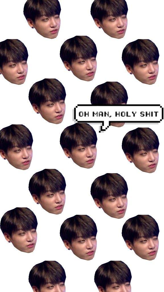 Bts Jungkook Wallpaper Bts Face Bts Wallpaper Bts Jungkook