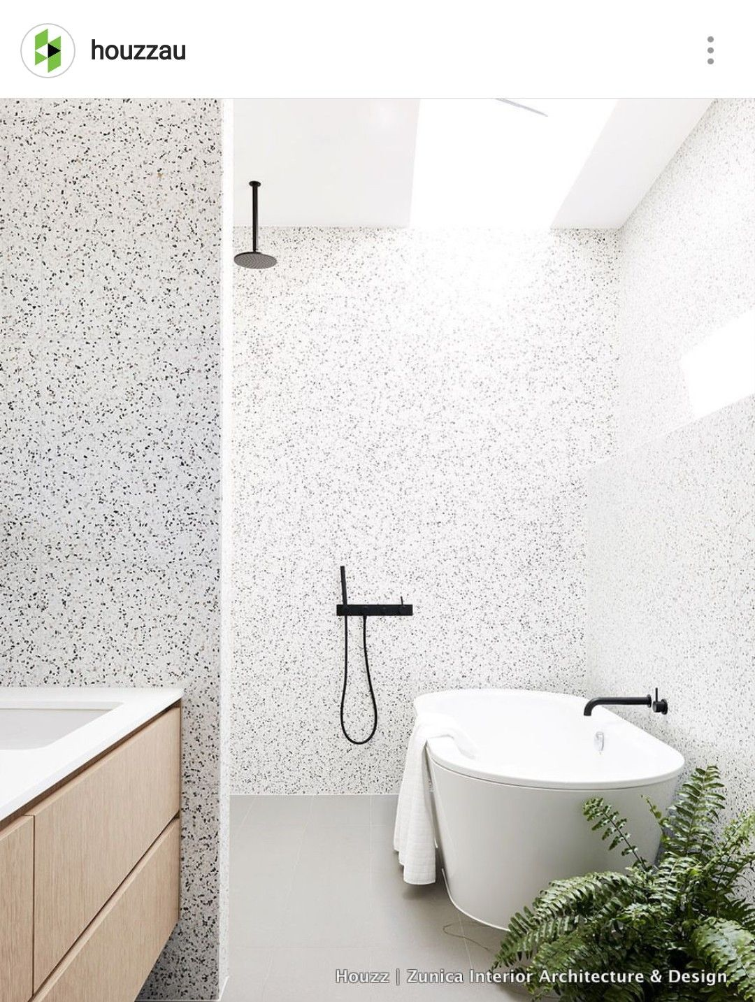 Pin by Ange Jennings on Bathroom Concepts | Pinterest