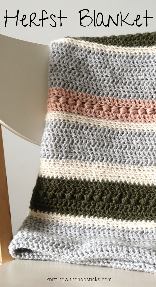 Crochet blanket pattern, cozy blanket crochet patt