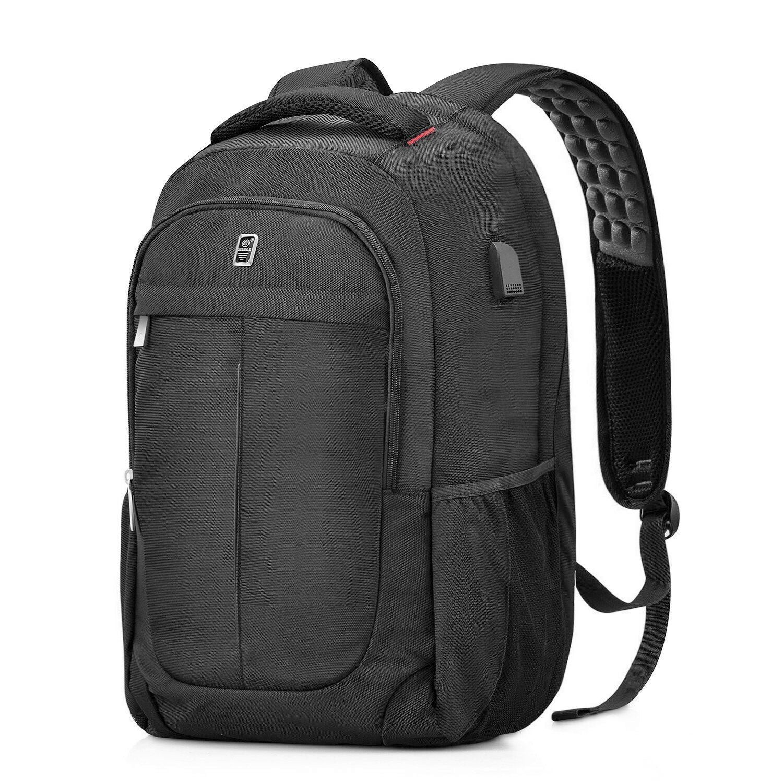 Best Business Laptop Backpack- Fenix Toulouse Handball eae5e2a42d954