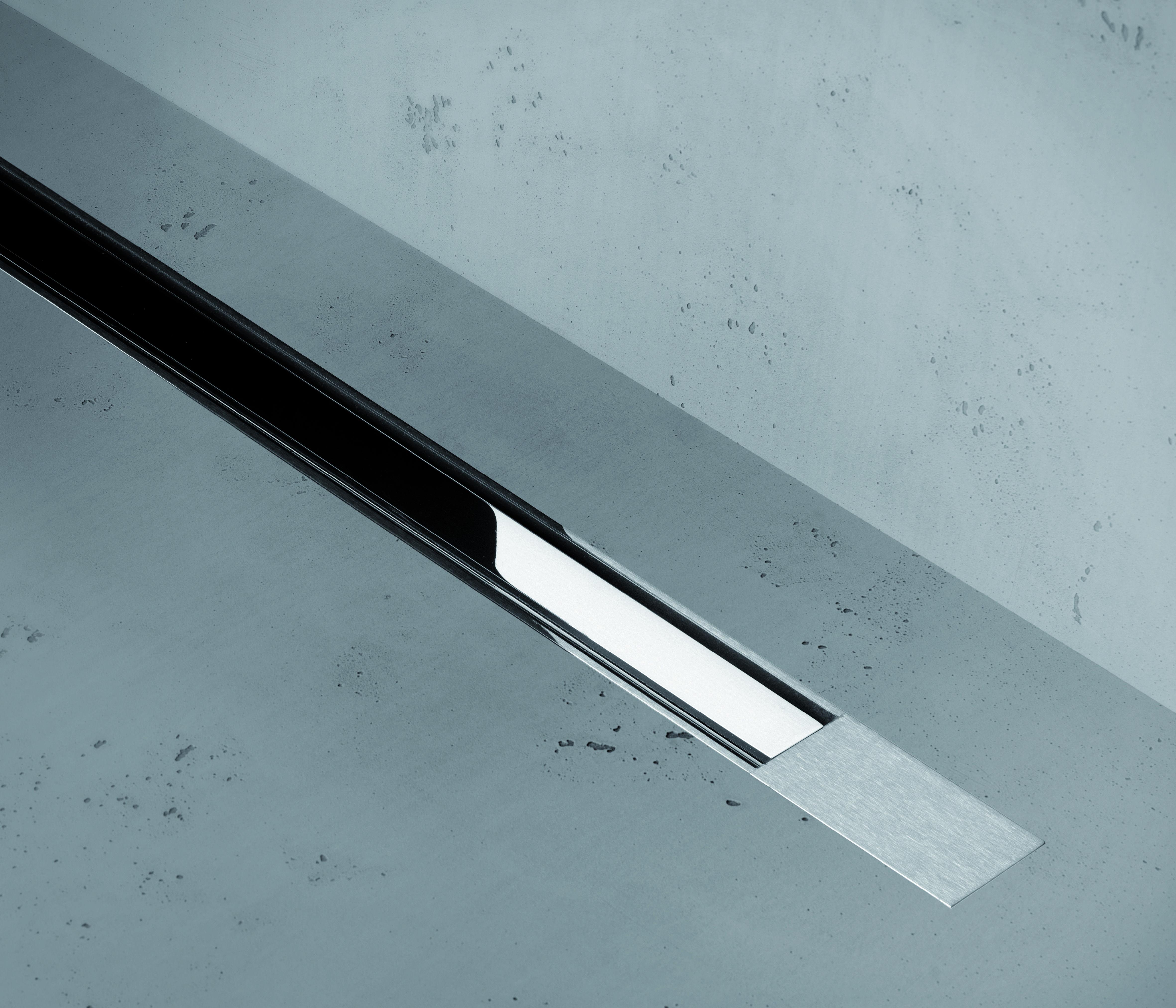 Easy Drain XS Line! Designs voor uw badkamer | Easy Drain | Designs ...