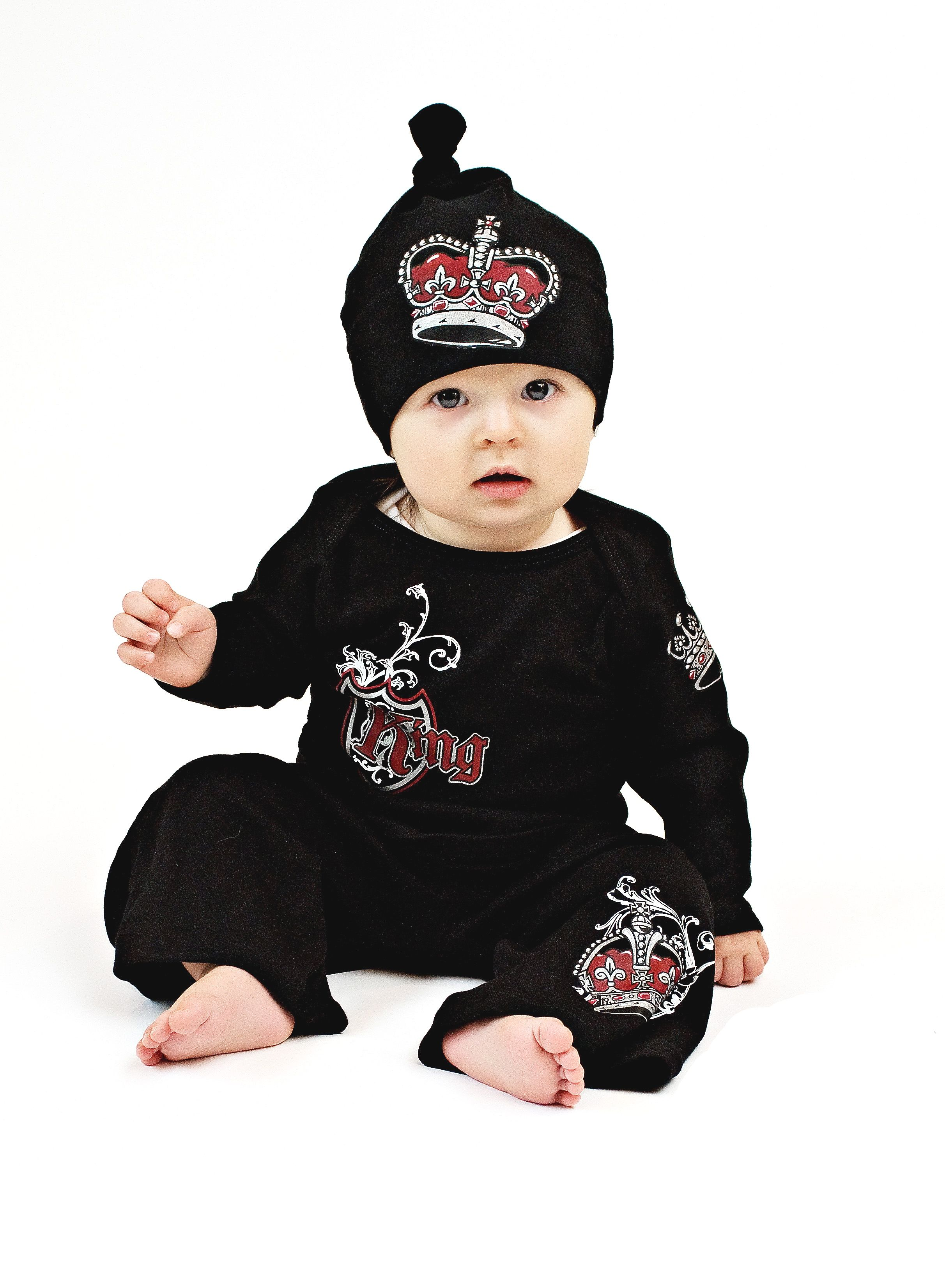 Rock Clothing Rock Baby Clothes Baby Clothes Design