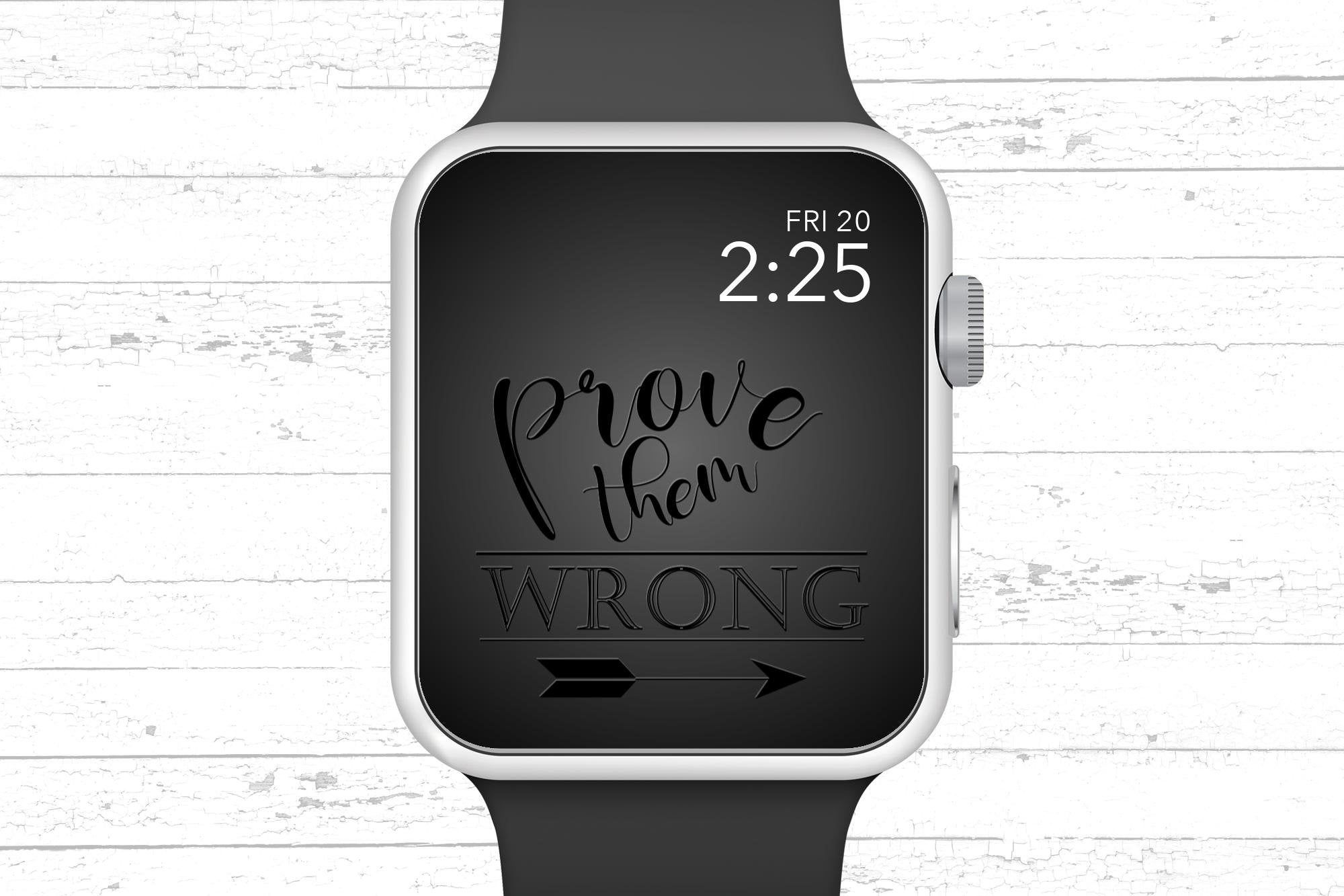 Pin By Printable Pals On Iphone Apple Watch Wallpaper Watch Wallpaper Apple Watch Faces Design