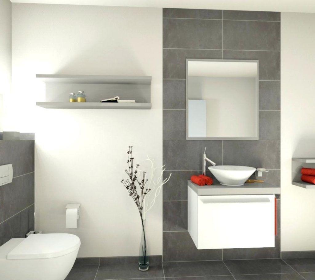 12 Fliesen Im Bad Stilvolle Ideen Badezimmer In Grau Beige Fr