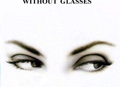 How To Improve Your Eye Sight By Using Lasik Eye Surgery Seductive Eyes Eyes Wallpaper Beautiful Eyes