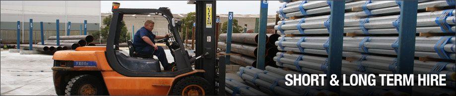 Forklift hire melbourne liftech golf carts scissors