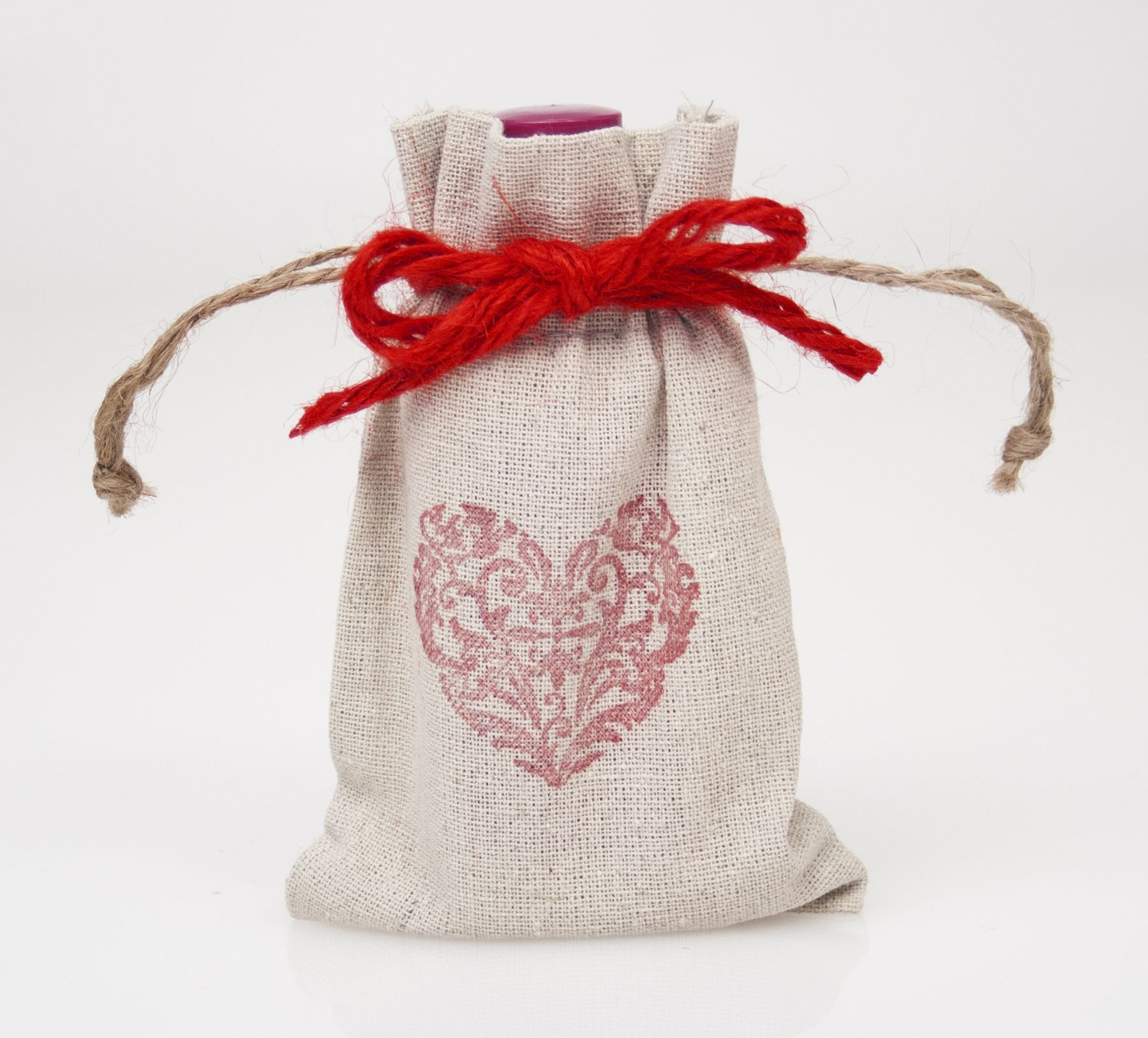 10 sweet packaging ideas for valentines day valentines