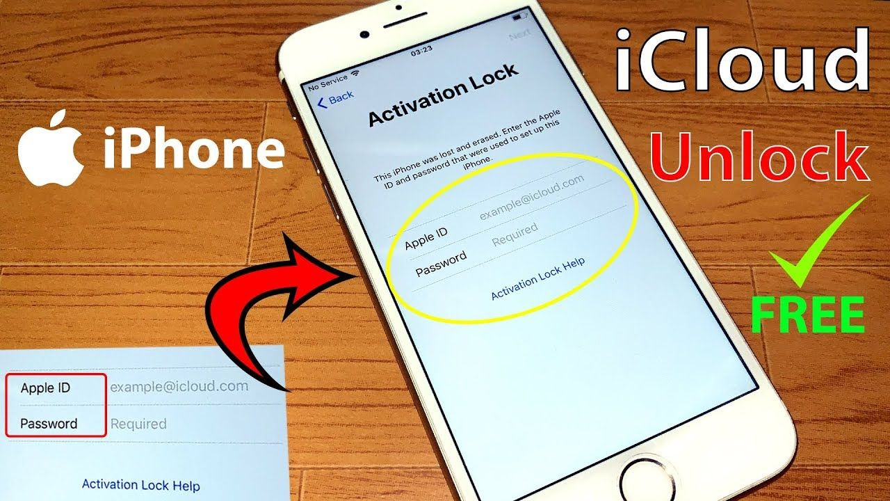 37a78f69446d1cae3add1362f62e4e1e - How To Get Into A Locked Ipod Touch 5