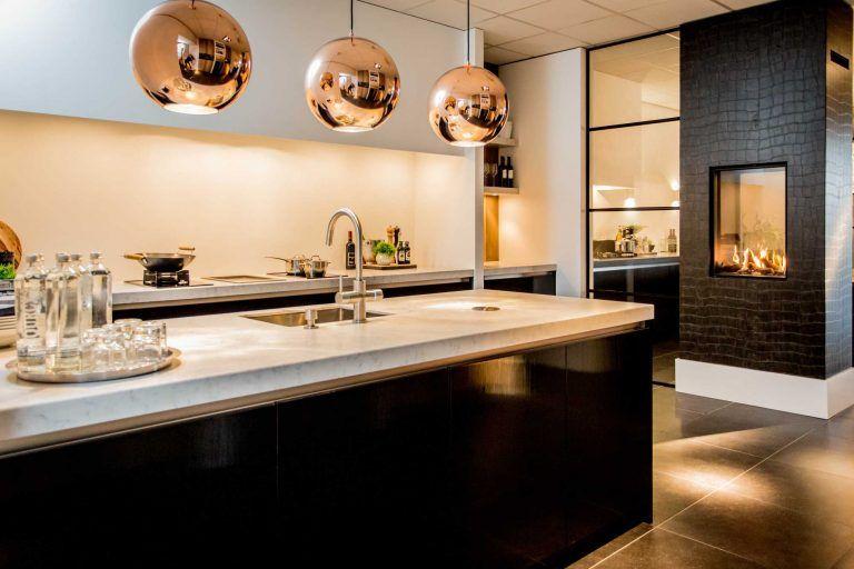 Pin von Ytnw S auf Inspiraatio | Pinterest | Küche, Esszimmer und Wohnen