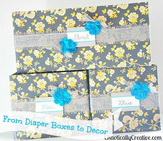 Diaper Box Storage Bins Bin Storage Diapers And Diaper Box Storage