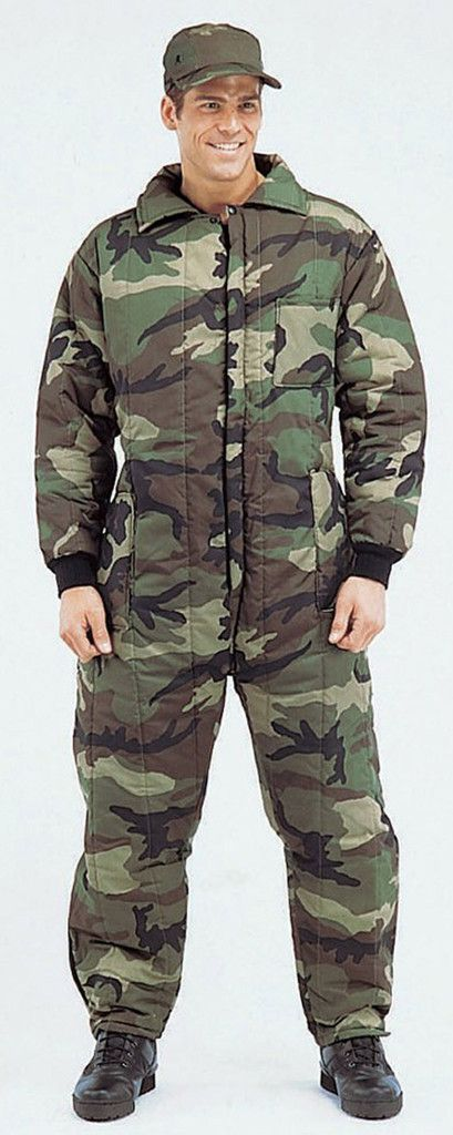 insulated coveralls insulated coveralls coveralls mens on insulated overalls for men id=12243