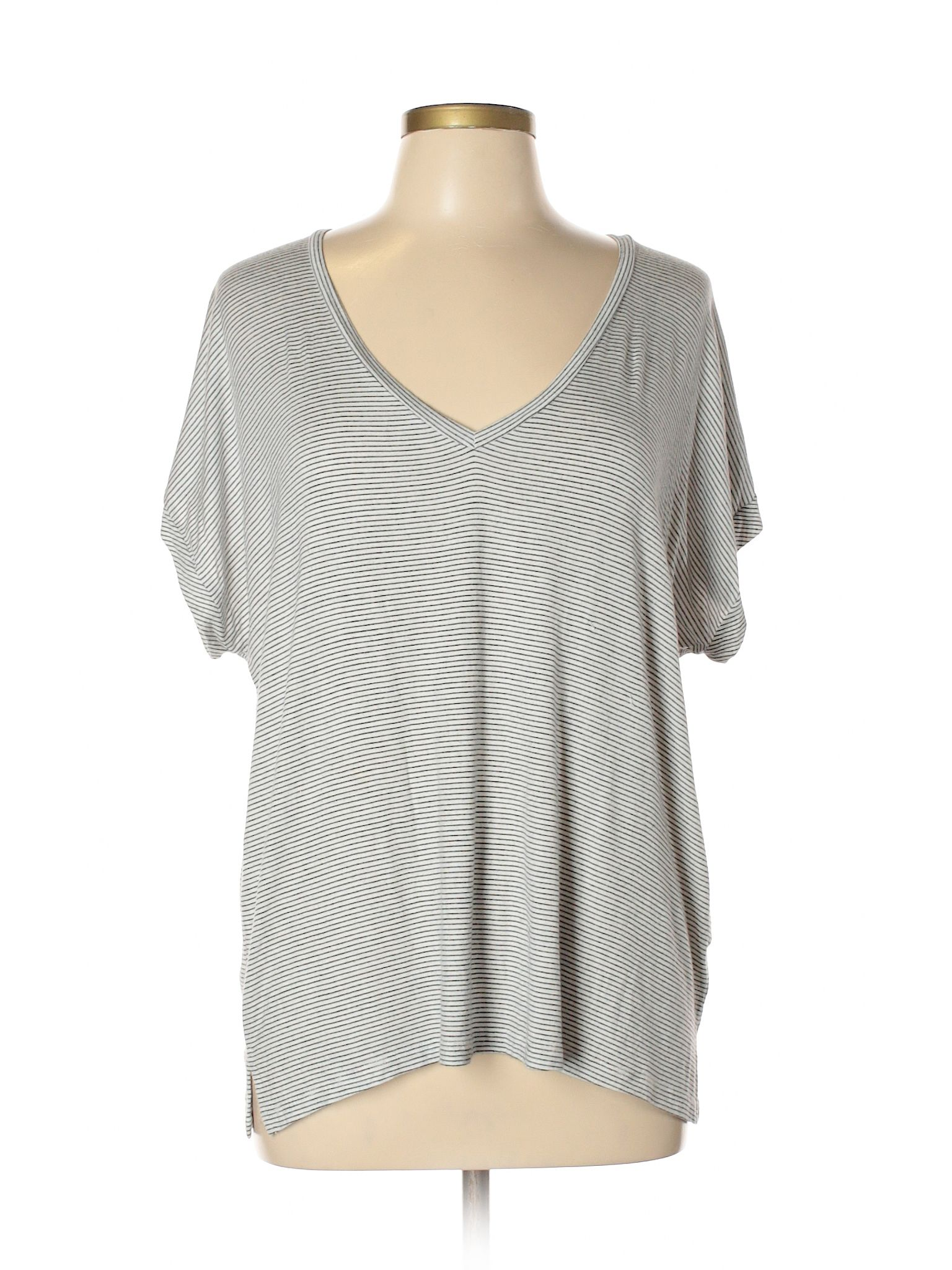 0bd1c099 Short Sleeve T-Shirt | Products | Shirts, Short sleeves, T shirt