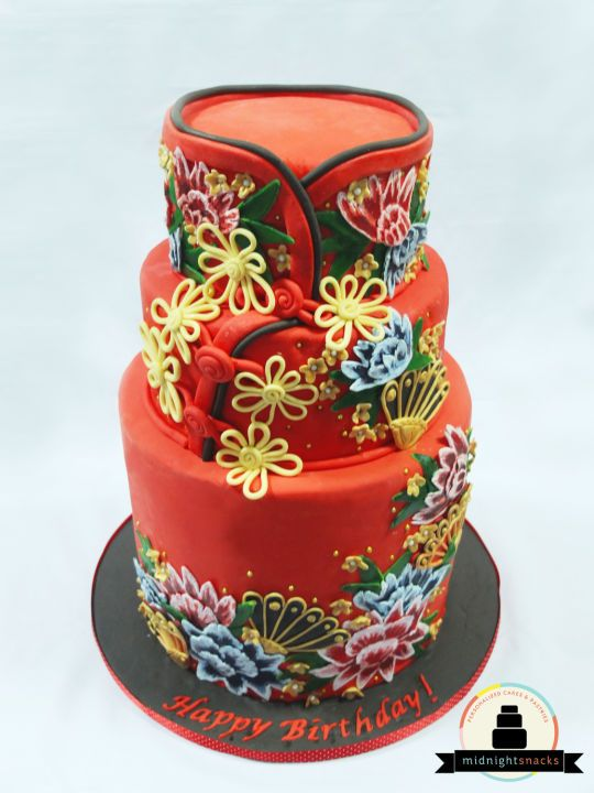 Adult birthday novelty cakes asia