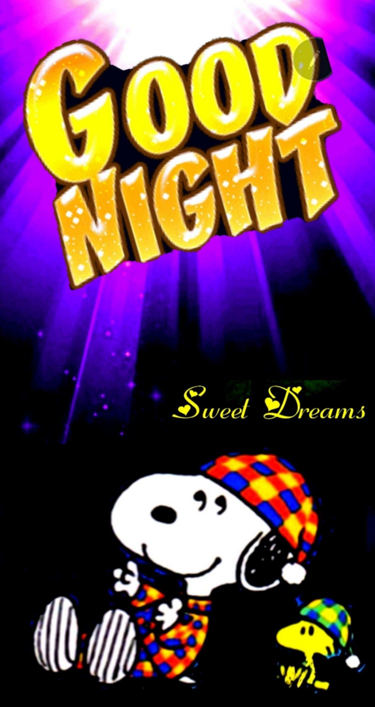 スヌーピー Good Night Snoopy Images Snoopy Funny Snoopy