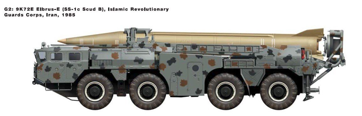 Pin by Macko on Scale models | Scale models, Military vehicles, Military