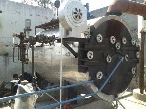 water_cum_Smoke_tube_Membrane_type_boiler