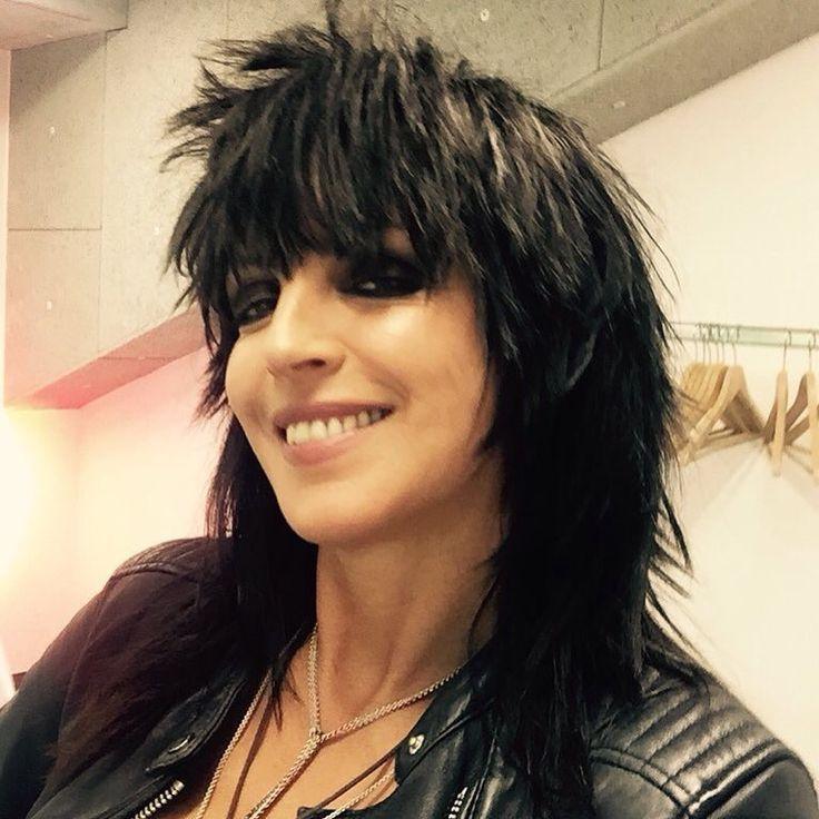 Frisuren Von Nena Frisuren Singer Songwriter Pinterest Hair