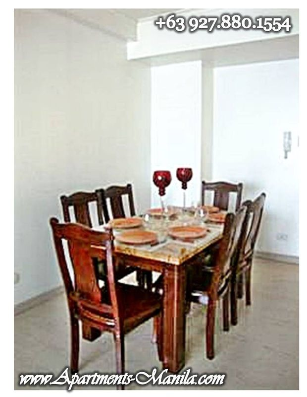 Awesome Apartment Condo For Rent Fort Bonifacio Global City Near Sm Home Remodeling Inspirations Genioncuboardxyz
