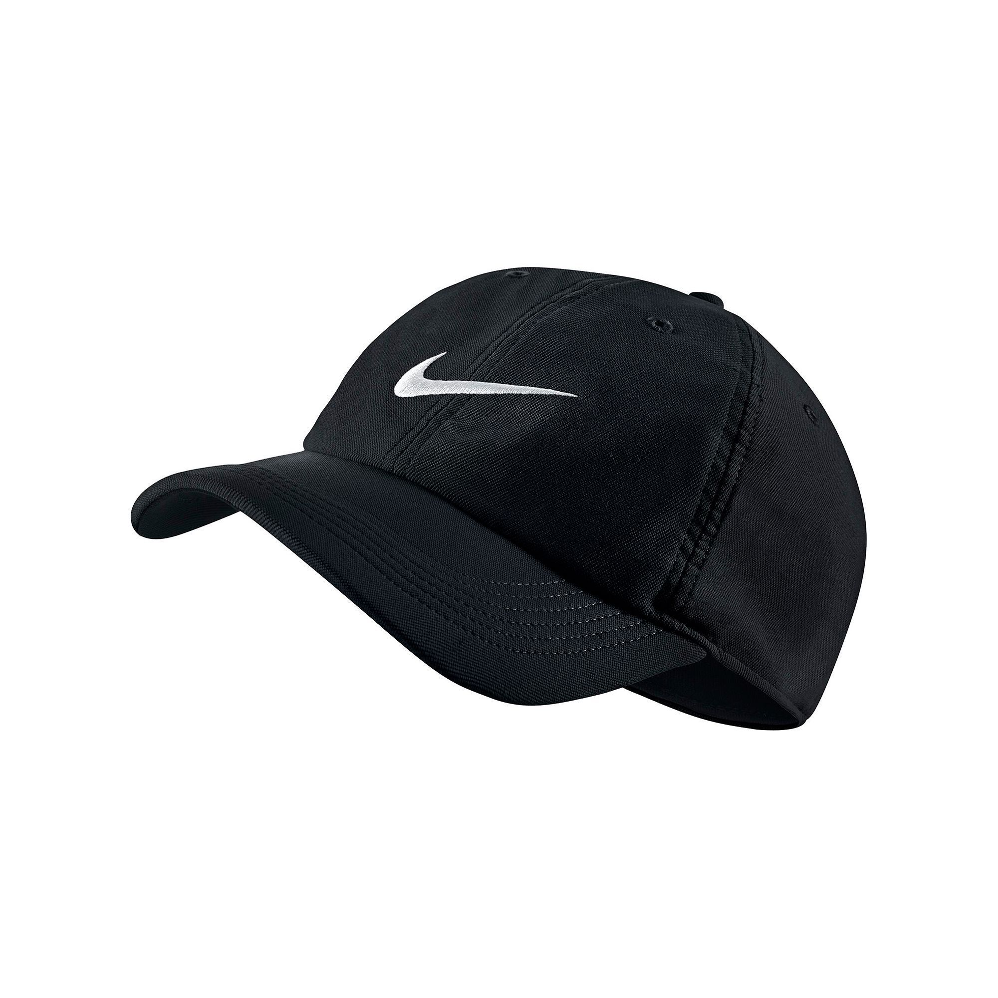 d610fd5b1eb Nike Men s Dri-FIT Train Twill Cap
