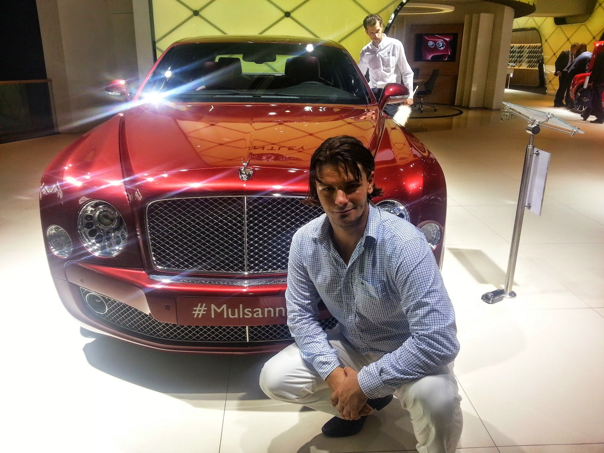 greatest to born but into not are models tourer in more you fortunate economical would img very someone ever bentley uae the if i luxury a position choose buy for driver
