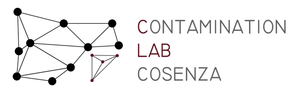 Contamination Lab Cosenza by Italo Armone & Costanza Ranieri