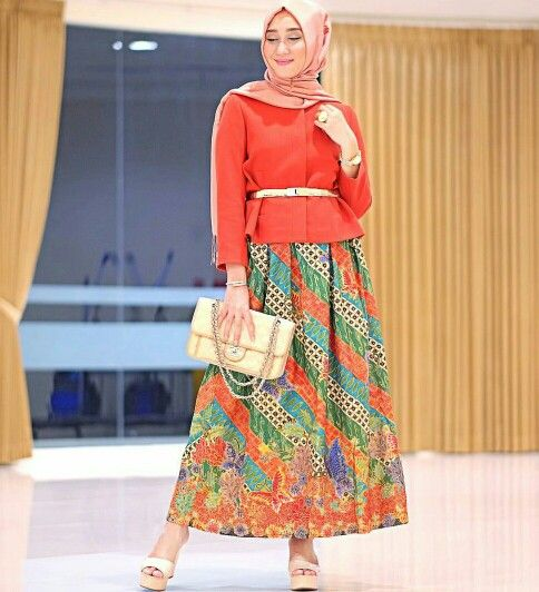 Dian Pelangi Projects To Try In 2018 Pinterest Kebaya Batik