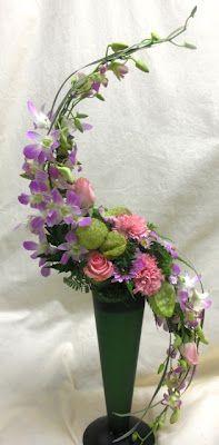 flower arrangement ideas 150 beautiful flower arrangement - Floral Design Ideas