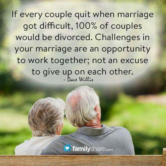 37a820679bd01e72adea9079b5616e91 don't give up marriage, family, friends pinterest