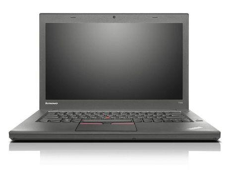 Refurbished Lenovo Thinkpad T450 14