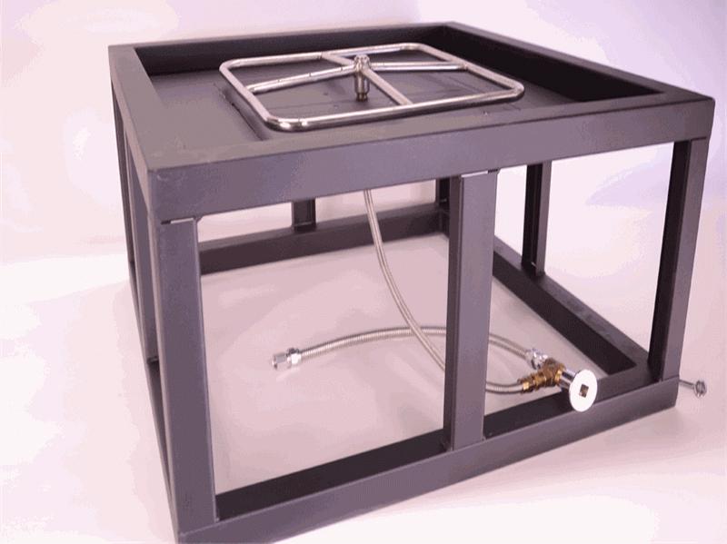 10 Talented Clever Ideas Fire Pit Gazebo Decor Fire Pit Steel