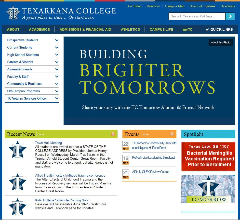 270 Texas Colleges And Universities List Ideas University List Colleges And Universities Community College