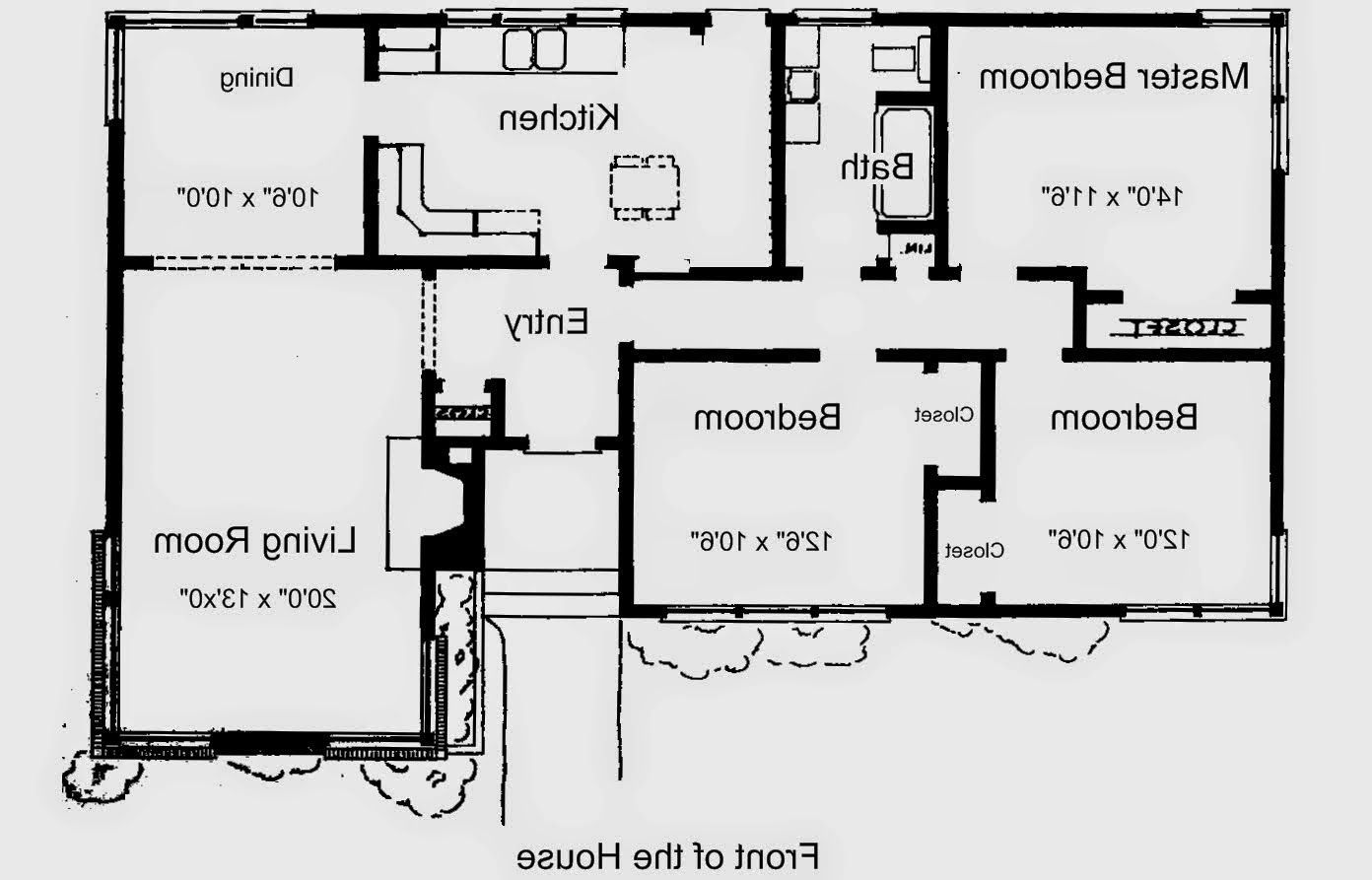 Icymi Free House Design Software For Pc Bathroomdesignsoftwarefree Home Design Software Free Home Design Software Interior Design Software
