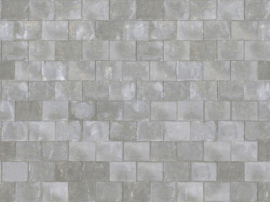 Free Concrete Pavement Texture Seamless Seier Seier In