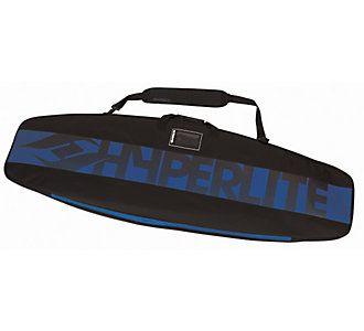 Hyperlite Essential Wake Board Bag | Scheels