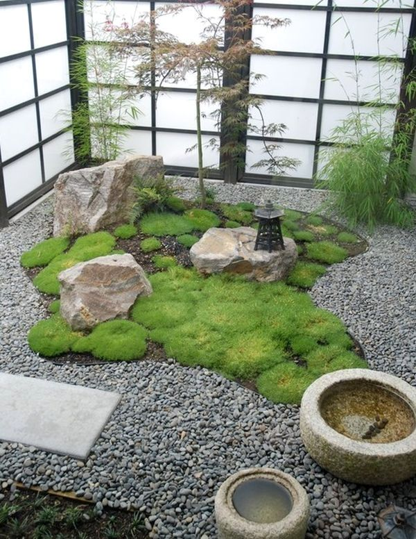 pin de hector jose velasquez en jardines jardines zen on best japanese garden for your home exterior ideas might possibly be the easy answer id=84879